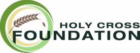 Holy Cross Foundation